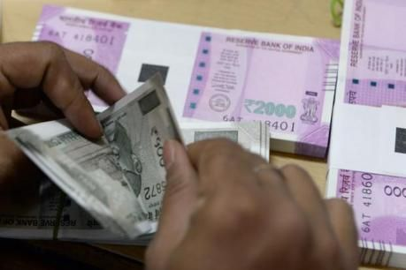 A Good News For Central Government Employees Based On 7th Pay Commission Personal Loans Cash Loans Dearness Allowance