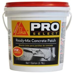 Sakrete 20 Lb Flo Coat Resurfacer 65450007 Mix Concrete Concrete Ready Mixed Concrete
