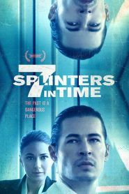 in time full movie free watch