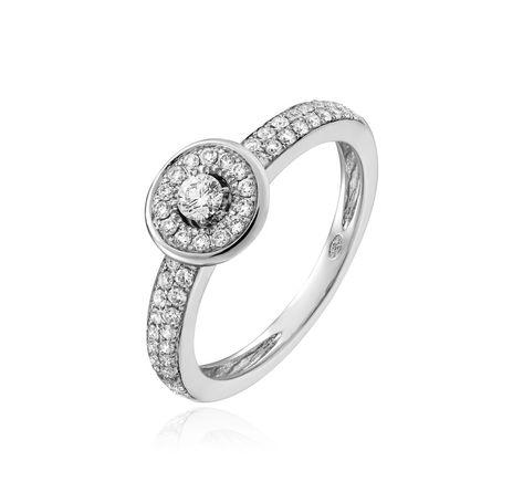 bague diamant hsi