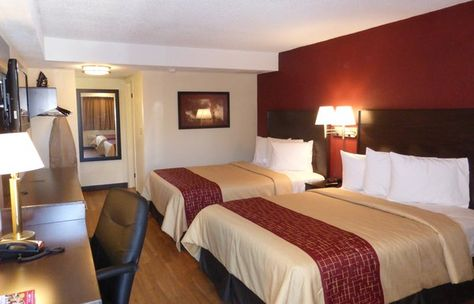 Cheap, Discount Pet Friendly Hotel In Lancaster, Pennsylvania | Red Roof Inn  Lancaster, PA | Stay With Red Roof | Pinterest | Red Roof, Lancaster And  Pet ...