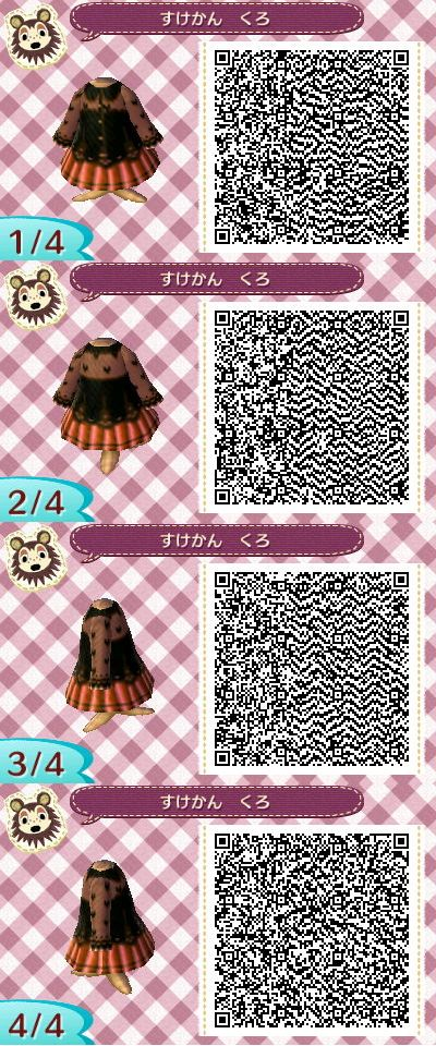 825 best Animal Crossing NL Qr´s images on Pinterest | Animal crossing qr  codes clothes, Summer recipes and Clothing apparel