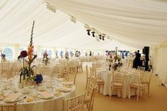 What size should your tent be? How will you keep it cool or warm? Which add-ons are worth it, and should you get a frame or pole tent? Learn about how to choose a tent that best fits your needs.
