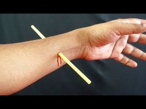 20 Magic Tricks That Will Blow Your Friends Mind Youtube With