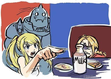 Full Metal Alchemist, Der Alchemist, Fullmetal Alchemist Brotherhood, Fullmetal Alchemist Alphonse, Fullmetal Alchemist Cosplay, Anime Ai, Anime Meme, Manga Anime, Edward Elric