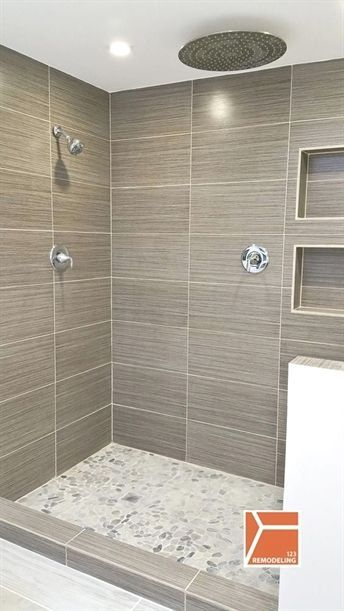 10 Handsome Tips And Tricks Plastic Stand Up Shower Remodel Stand Up Shower Remodel Ideas Master In 2020 Bathroom Remodel Shower Bathroom Remodel Cost Shower Remodel
