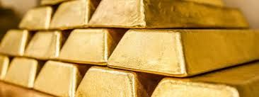 24 Karat Gold Rate Today 5 Gram Gold Coin Price Gold Price Chart 10 Years Gold Rate In Usd Gold Rate Year Wise Go In 2020 Gold Price Chart Where To Sell Gold Gold Rate