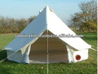 Cheap Tents Buy Directly from China Suppliers In stock Canvas tent Cotton winter bell tent wall rolled up for outdoor c&ing Have in St & 4m Ultimate ZIG Canvas Bell Tent http://www.campingandcanvas.co.uk ...