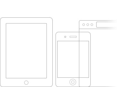 50 Free Wireframe Templates For Mobile Web And Ux Design Wireframe Mockup Wireframe Minimal Web Design