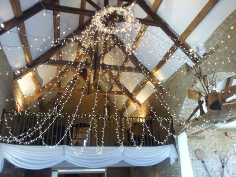Tythe house weddings pictures
