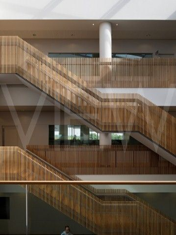 exterior timber balustrades nz. timber balustrade external - google search | pool fencing pinterest search, searching and architecture exterior balustrades nz o