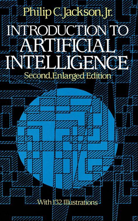 22 Digital Medicine Ideas Artificial Intelligence Technology Data Science Machine Learning Artificial Intelligence