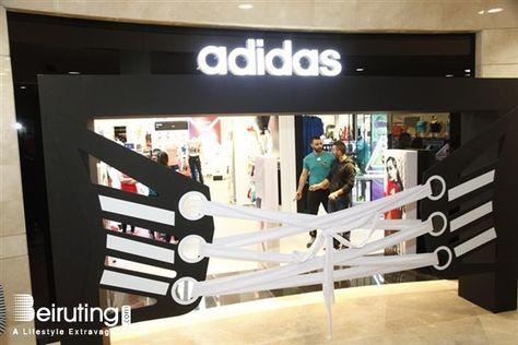 Asistir Porcentaje cilindro  adidas outlet lebanon - 52% remise - www.muminlerotomotiv.com.tr