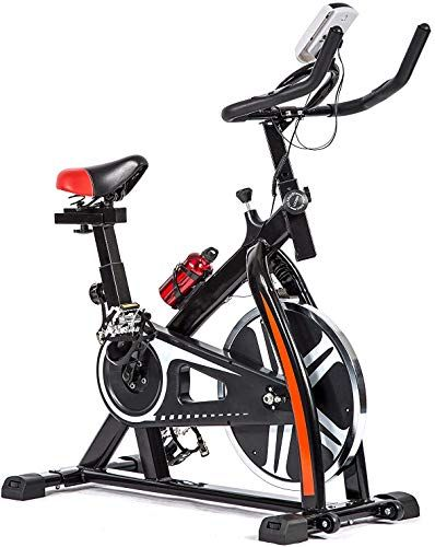 Enjoy Exclusive For Fdw Cycling Bike Exercise Bike Indoor Cycling