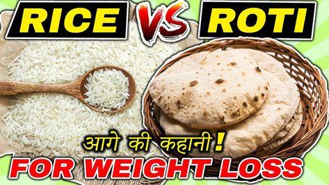 sfaturi pentru sănătatea femeilor pentru pierderea în greutate scaderea in greutate
