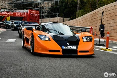Pin By Suprafastboi On Mosler Mt900 Car Vehicles Sports