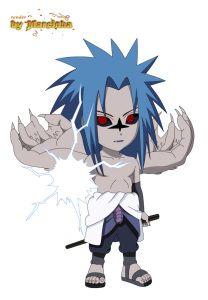 Gambar Naruto Lucu : gambar, naruto, Gambar, Wallpaper, Naruto, Chibi, Karakter, Paling, Keren, Posts, Facebook, 100…, Naruto,, Chibi,
