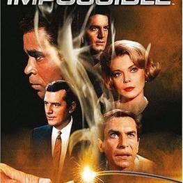 مشاهدة و تحميل مسلسل مهمة مستحيلة Mission Impossible 1966 73 اللى كان بيعرض فى برنامج اخترنا لك زمان Movies Movie Posters Poster