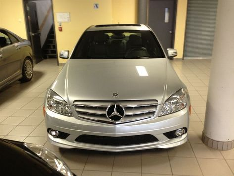 Want To Buy New And Second Hand Mercedes | Brown Cars