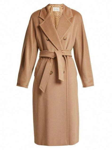trench coat #CAMELCOAT