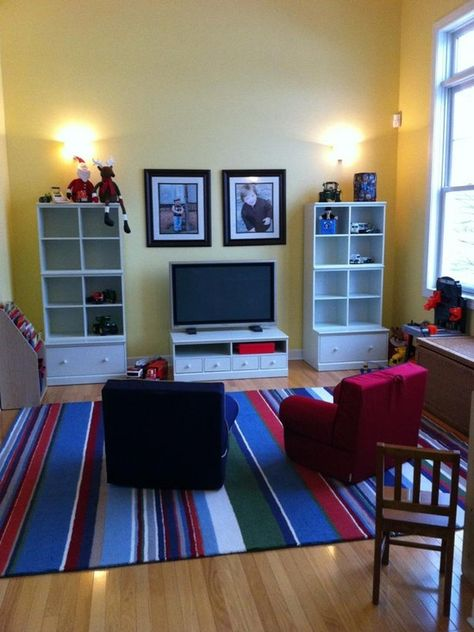 301 moved permanently - Kids game room ideas ...