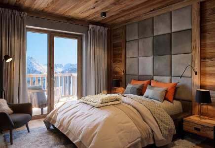 14 Interior Design Ideas Using Wood V 2020 G S Izobrazheniyami