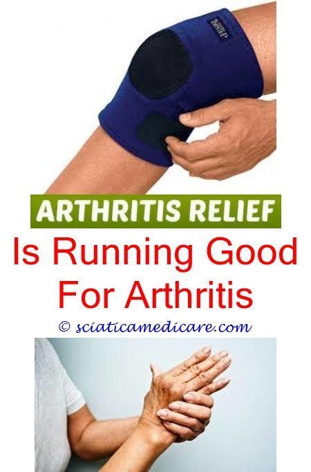 autoimmune polyarthritis icd 10)