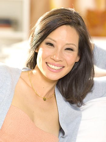 Lucy Liu Lucy Liu In 2019 Lucy Liu Lucy Liu Elementary Lucy Lue