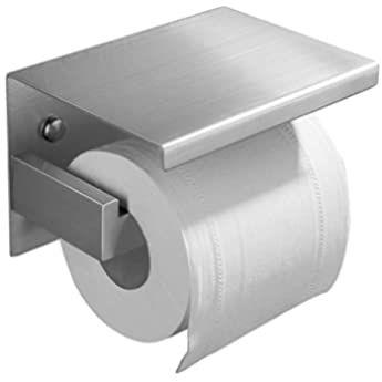 Zunto Handtuchhalter 40 Cm Bad Handtuchstange Ohne Bohren Badetuchhalter Edelstahl Selbstklebend Handtuchregal Am In 2020 Wc Papierhalter Papierhalter Klopapierhalter
