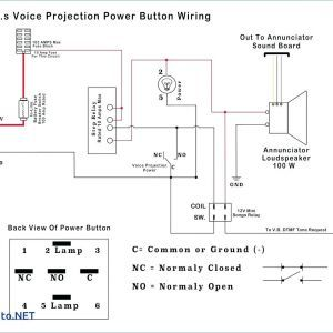 7.3 Powerstroke Glow Plug Relay Wiring Diagram Inspirationa Wiring Diagram  Glow Plug Relay 7 3 Fresh Glow Plug… | Electronics circuit, Engines for  sale, EngineeringPinterest