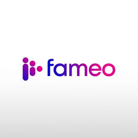 Fameo