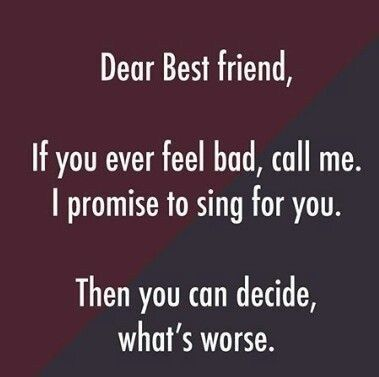 Pin By Deanna Fowler On Mom Best Friend Quotes Funny Friends