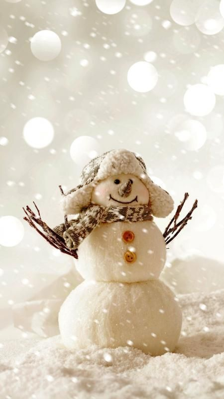 Free Snowman Wallpaper For Your Phone Winter Snow Christmas Holiday Wallpaper Wallpaper Snowman Wallpaper Iphone Wallpaper Winter Cute Snowman Wallpaper Beautiful cute snowman wallpaper for