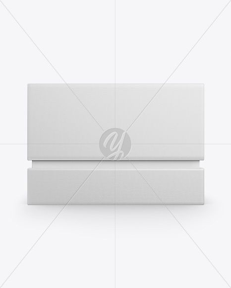 Download Gift Box Mockup In Box Mockups On Yellow Images Object Mockups Box Mockup Mockup Free Download Mockup Downloads