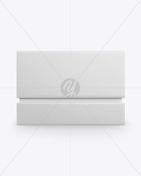 Download Gift Box Mockup In Box Mockups On Yellow Images Object Mockups Box Mockup Mockup Free Download Mockup Downloads