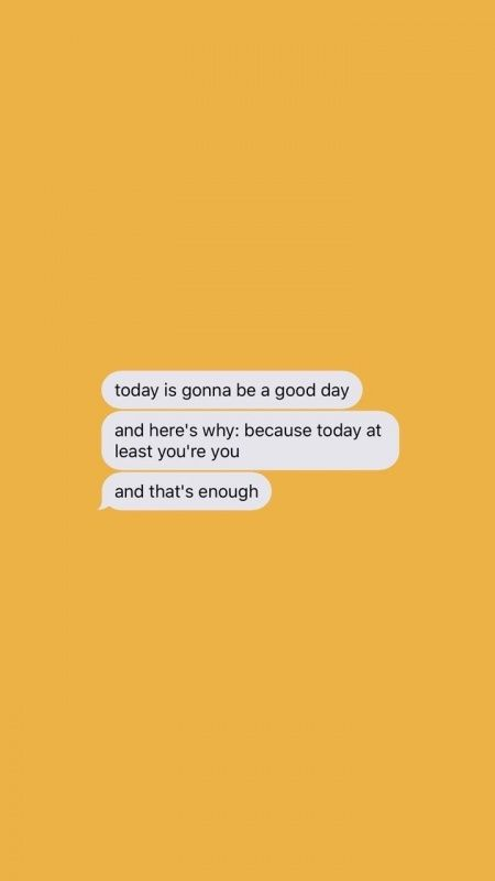 Vsco Audreyroache New Quotes Quote Aesthetic Super Quotes