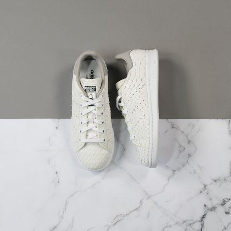 adidas schoenen omoda