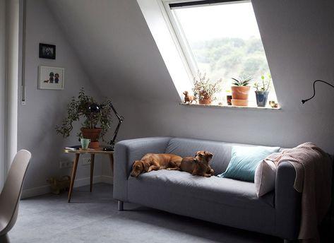 Arredare Mansarda Ikea: 25 Idee per Diversi Ambienti (con ...