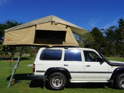 Sherpa Roof Top Tents Accessories Road Trip Roof Top Tent Trip