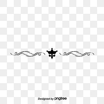 Corona Lineas Decorativas Lineas Divisorias La Corona Imperial Linea Decoracion Png Y Psd Para Descargar Gratis Pngtree Black Background Wallpaper Decorative Lines Diamond Pattern