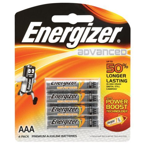 Aaa Batteries Wholesaler Australia Online Aaa Batteries On Sale Batteries Aaa Batteries Still Camera