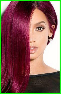 Burgundy Hair Color On Brown Skin 1155 30 Best Hair Colors For Dark Skin Hairs1 Burgundyhair Magenta Hair Hair Color Burgundy Hair Color For Dark Skin