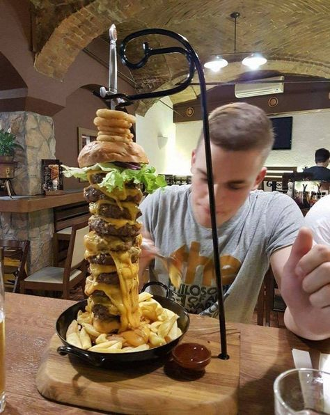 28 Ridiculous Meals That Prove Hipsters Need to Be Stopped Right Now!