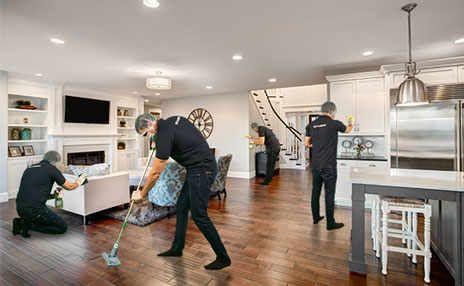 شركة تنظيف في عجمان 056856561 الوعود Professional House Cleaning Deep Cleaning Services Cleaning Service