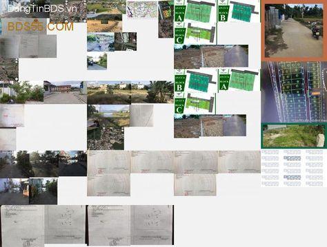 1 2 Trang 22 Kết Quả đất Vườn Co Mục đich Sử Dụng La để Trồng