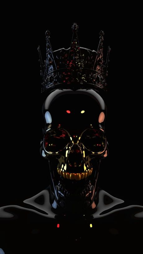 9gag Wallpapers Iphone Insta In 2020 Skull Wallpaper Skull Wallpaper Iphone Skull Artwork