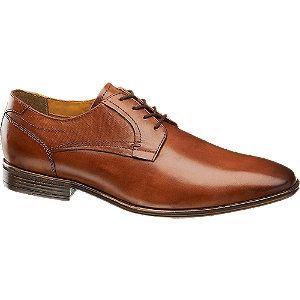 Deichmann #AMSHOE #Business Schuhe #Schnürer #Schuhe #Herren