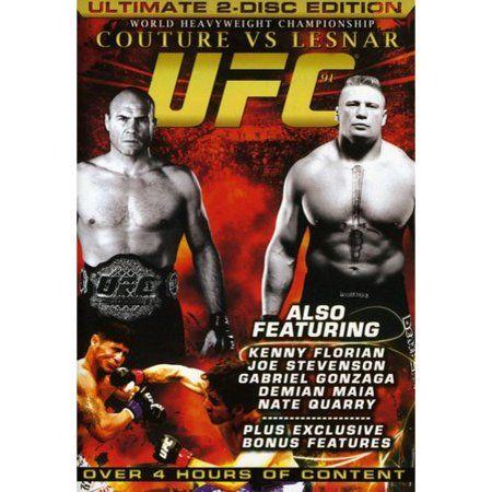 Movies Tv Shows Ufc Ufc Fight Night World Heavyweight