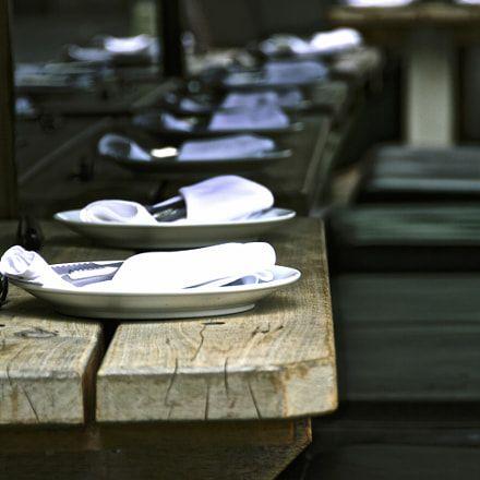 Locate Restaurants Hotels And Shops Near Me Restaurant