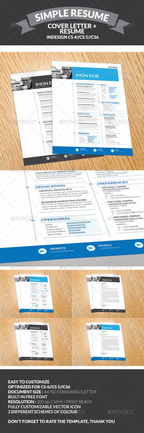 15 unique cover letters \ resume templates http\/\/www - dragline operator sample resume